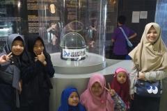 planetarium2