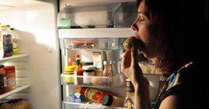 Alasan Mengapa Makan Malam Harus Dikurangi