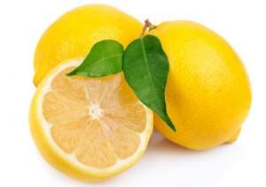 Makanan Sumber Alkalin untuk Menambah Jumlah Oksigen dalam Darah