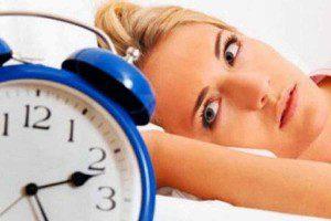 Cara Sehat Begadang di Malam Hari