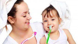 Kesalahan Umum dalam Merawat Gigi