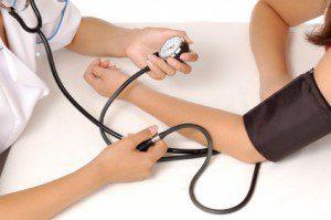 Tes Kesehatan yang Bisa Dilakukan Sendiri di Rumah