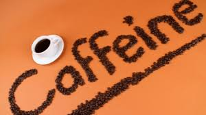 Alternatif Kafein yang Menyehatkan