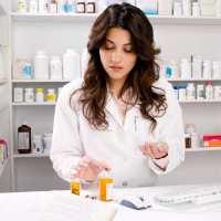 manfaat aspirin dalam kehidupan