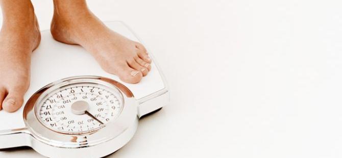 bagaimana-mengenali-program-penurunan-berat-badan-yang-baik_670x310