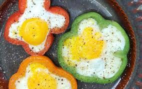 menu sarapan sehat untuk anak