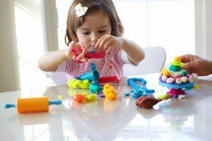 kemampuan bayi usia 2 tahun