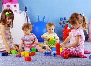 pentingnya bermain bagi anak usia dini