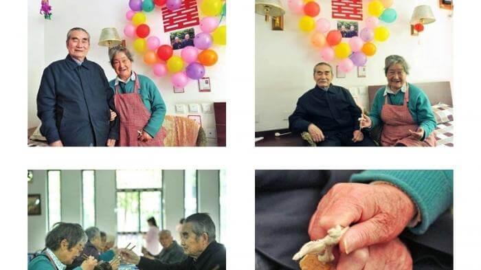 kakek-dan-nenek-menikah-di-panti-jompo_20150414_130813
