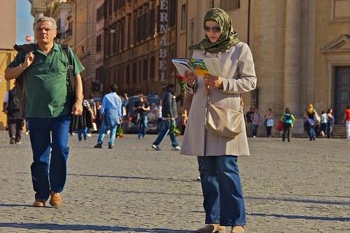 Pelajar Muslim Bantu Pembuatan Shoyu Halal di Jepang