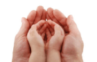 doa untuk anak sakit