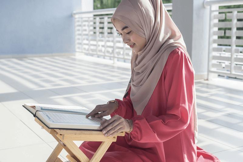 Cara Belajar Membaca Alquran Sendiri – Alquran merupakan kitab suci orang islam. Sebagai orang islam, sebaiknya kita tidak hanya memiliki dan menyimpan ...