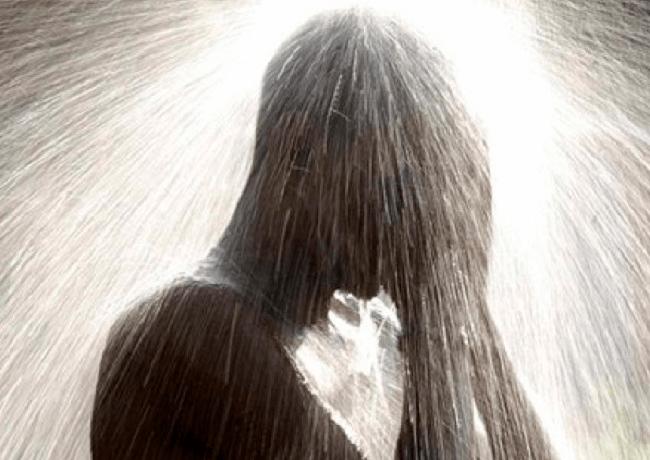 Niat, Tata Cara, dan Doa Mandi Junub yang Sesuai dengan Tuntunan