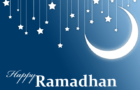 Menyambut Ramadhan Sesuai Tuntunan Nabi