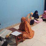 Bolehkah Sholat Tahajud Saat Bulan Ramadhan?
