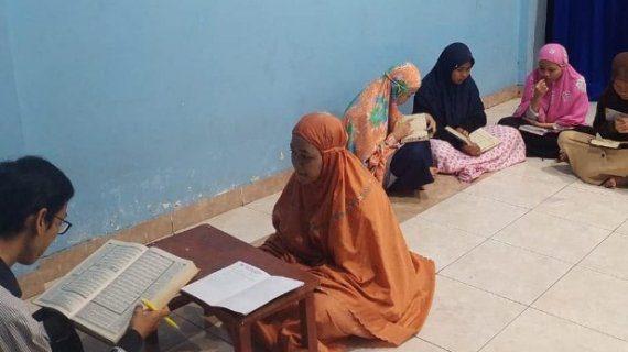 Sholat Tarawih Dan Witir Di Rumah Serta Tata Caranya