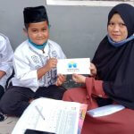 Riba Dalam Perspektif Qur'an & Sunnah