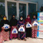 Pengaruh Zakat Dalam Mengentaskan Kemiskinan Umat Islam