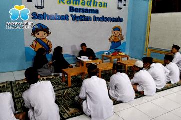 pengembangan sahabat yatim indonesia (3)