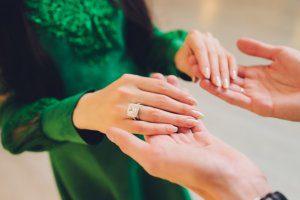 proses-taaruf-sebelum-menikah