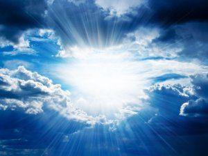 tugas malaikat jibril