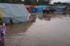 Rumah Harapan 3 - Banjir