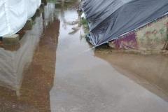 Rumah Harapan 4 - Banjir